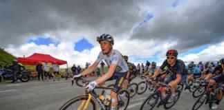 Tour de France 2021 : Jonas Vingegaard impressionne son équipe Jumbo-Visma par ses performances en haute montagne