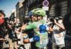 Tour de France 2021 : Un sale moment pour Mark Cavendish dans la montagne à la lutte pour rentrer dans les délais