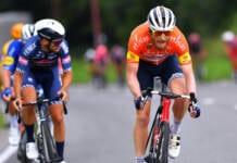 Pas de grand favori au Tour de l'Ain 2021