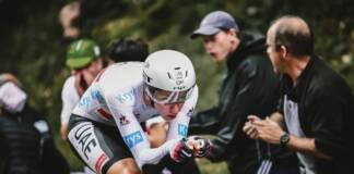 Tour de France 2021 : Ordre et horaires des départs du contre-la-montre de la 20e étape