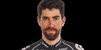 Tour de France 2021 : Le dernier de Thomas De Gendt ?