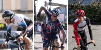 Mercato vélo : Trek-Segafredo recrute trois jeunes coureurs