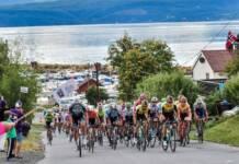 Un parcours globalement vallonné pour l'Arctic Race of Norway 2021