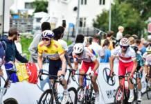 Ben Hermans ajoute l'Arctic Race of Norway 2021 à son palmarès