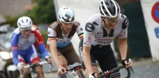 Les spécialistes des classiques devraient lutter pour la victoire finale au Benelux Tour 2021