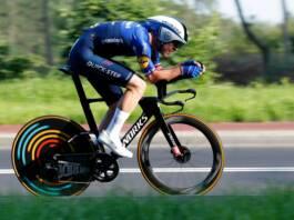 Tour de Pologne 2021 : Rémi Cavagna remporte la 6e étape