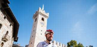 Championnats d'Europe 2021 de cyclisme à Trento en Italie : le programme