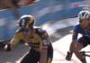 Tour du Danemark 2021 : Victoire de Dylan Groenewegen sur la 1e étape