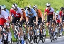 Les Suisses prêts à en découdre sur les championnats du monde 2021