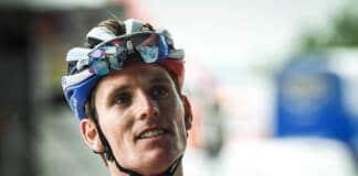 Championnats du Monde 2021 de cyclisme sur route : Arnaud Démare au service de Julian Alaphilippe