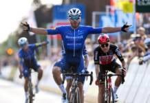 Florian Senechal remporte la Primus Classic 2021