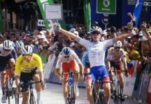 Tour du Luxembourg 2021 : David Gaudu remporte la 5e étape, Joao Almeida remporte le classement général final