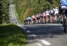 Grand Prix de Fourmies 2021 : Le parcours, le profil et les favoris