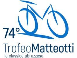 Matteo Trentin s'offre pour la deuxième fois le Trofeo Matteotti