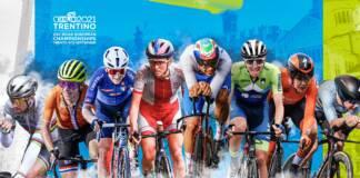 Comment regarder les championnats d'Europe 2021 à la télé ?