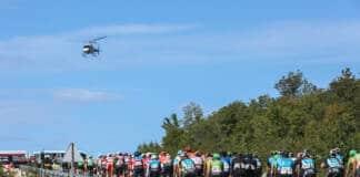 Tour de Croatie 2021 : La liste des engagés