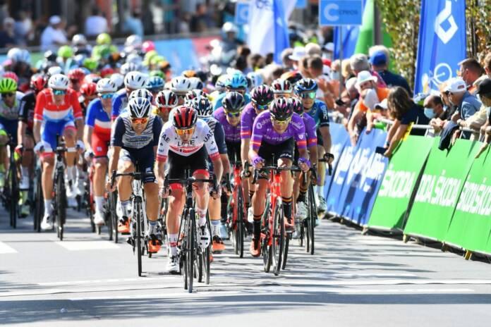 Tour du Luxembourg 2021 : le programme complet pour suivre la course en direct
