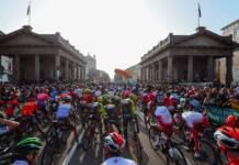 Tour de Lombardie 2021 : L'équipe Arkéa-Samsic invitée !