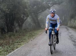 Saison 2021 : DELKO s'arrête définitivement au soir de Paris-Tour