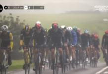 Paris-Roubaix 2021 - DIRECT-LIVE : 30 coureurs devant