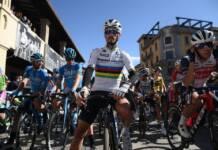 Tour de Lombardie 2021 : Le DIRECT-LIVE avec Julian Alaphilippe dès 10h30