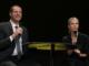 Tour de France Femmes 2022 : La directrice Marion Rousse parle de la 1e édition