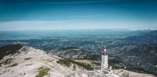 Le Mont Ventoux Dénivelé Challenges 2022 s'ouvre aux femmes