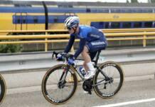 Vuelta 2022 : Remco Evenepoel plutôt sur le Tour d'Espagne que le Giro