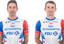 Retraite : William Bonnet et Mickaël Delage prennent leur retraite