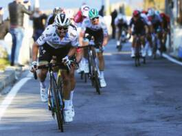 Tour de Lombardie 2021 : Les principaux engagés avec Julian Alaphilippe