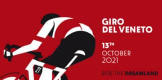 Tour de Vénétie 2021 : La présentation complète du parcours, du profil et des engagés