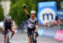 Transfert : Victor Campenaerts retourne chez Lotto Soudal en 2022